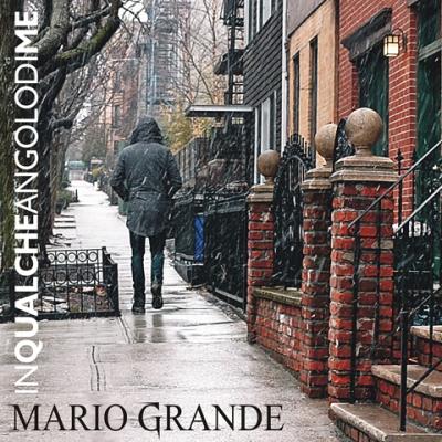 Mario Grande pubblica