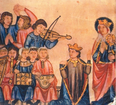 L'Ensemble Concentus racconta la devozione mariana nella III edizione del Festival