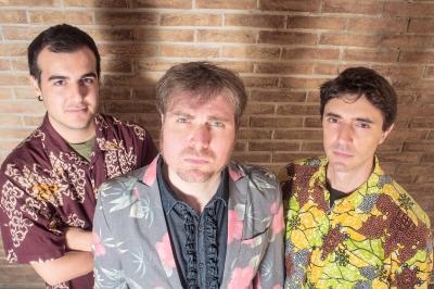 i Marcordiro tornano in Calabria,concerto il 6 agosto a Campana (Cs)