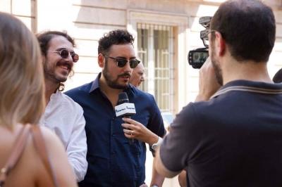 Bella Storia-Social Music Festival, i The Jackal ad Avellino per la kermesse giovane dell'estate irpina