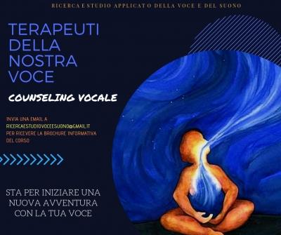"""Un laboratorio di sviluppo e potenziamento della voce a Napoli per """"professionisti dell'ugola"""""""
