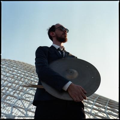 Alessandro D'Anna Trio nel tributo a John Taylor