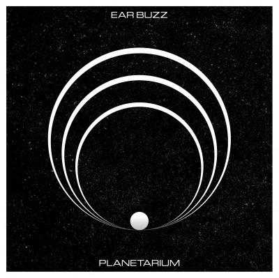 Nuovo EP in arrivo per gli EAR BUZZ