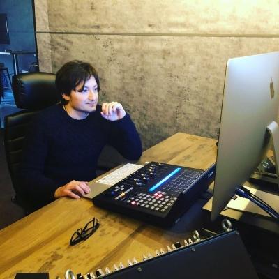 """Luigi Sarto: il successo arriva con """"Noi casomai"""" e già sono nel cassetto nuovi brani inediti."""