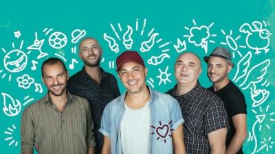 Grande attesa per l'ultima tappa live dei FOJA, il 29 dicembre a Napoli presso Casa della Musica.