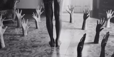 E' online il video del singolo