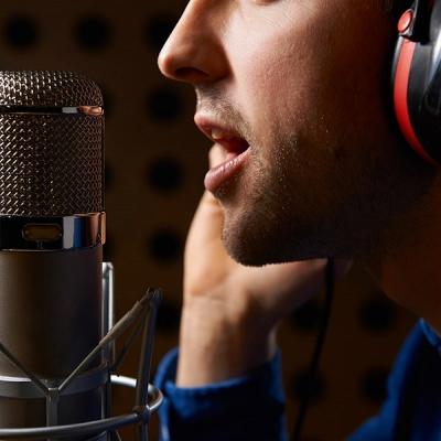 L'arte del dire, al Policlinico un corso dedicato alla voce e alle potenzialità nel canto