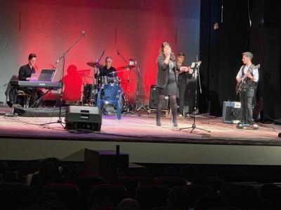 Durante natale Festival 2018, ultimo atto all'Epifania