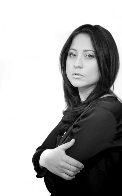 Maddalena Orlando, una canzone contro il femminicidio