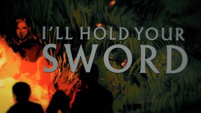 Heresy, il nuovo lyric video dei Legacy of Silence