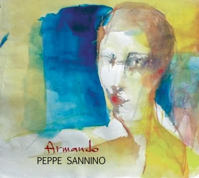 È uscito il nuovo disco di Peppe Sannino, storico percussionista di Renzo Arbore