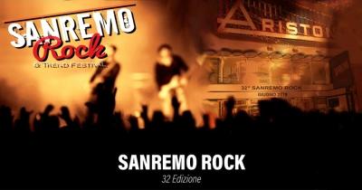 32° Sanremo Rock: ultime selezioni per Emilia-Romagna, Puglia e Piemonte