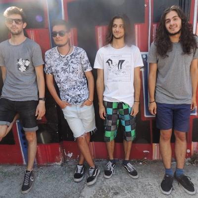 La Band Savonese Studio Nadar si aggiudicano la finale Arezzo Wave Liguria