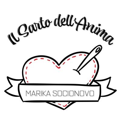 Marika con il nuovo singolo
