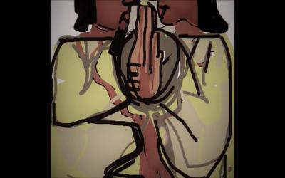 Golem, il nuovo video dei Malvacicuta