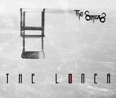 The Loner, il nuovo EP dei The Strigas