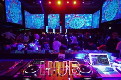 HUB, True Connection: la vera connessione verso l'intrattenimento puro riparte con la nuova stagione invernale