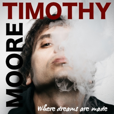 Timothy Moore,