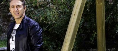Fabrizio Nitti: in radio il nuovo singolo