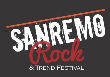 33° Sanremo Rock al via con il 1° girone di finali regionali Lombardia
