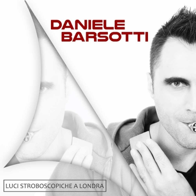 Daniele Barsotti: online il video di