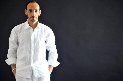 Festival di Napoli 2019: Luca Maris, un big tra i finalisti