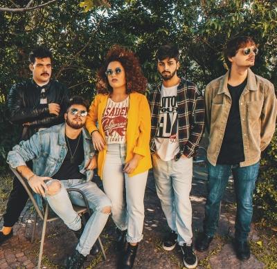 SoulFtaara, esce il 24 gennaio l'EP dal titolo