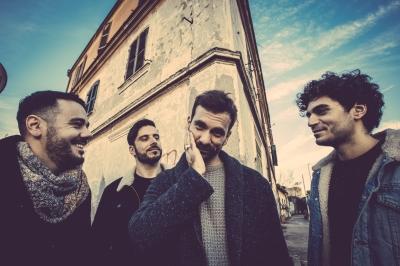 Astenia: da venerdì 24 gennaio il nuovo singolo