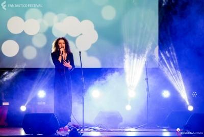 Fantastico Festival 2020 - Ultima tappa live per le audizioni a Piombino (LI)