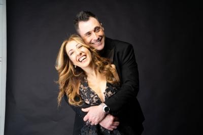 """Daniele Barsotti: il nuovo singolo """"Sotto quale cielo"""" feat. Simona Atzori"""