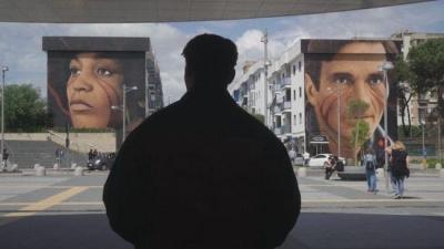 Napoli Milionaria: esce oggi il video singolo