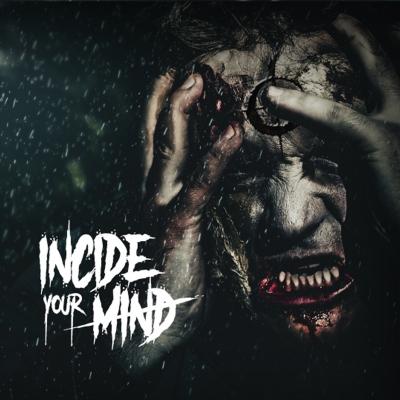 """""""Incide Your Mind"""", il disco d'esordio degli Italicus Carnifex è finalmente disponibile!"""