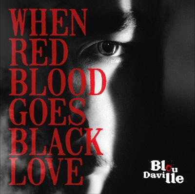 Prime news sul nuovo EP dei Blou Daville