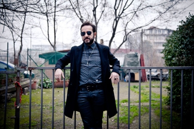 Fernando Alba: il nuovo singolo è