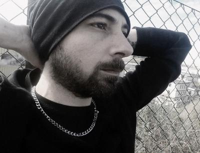 Ianez: nuovo singolo in uscita a Giugno