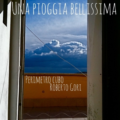 Perimetro Cubo: il nuovo singolo