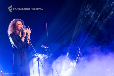 Fantastico Festival 2020 - Nasce Fantastico Festival Home Edition