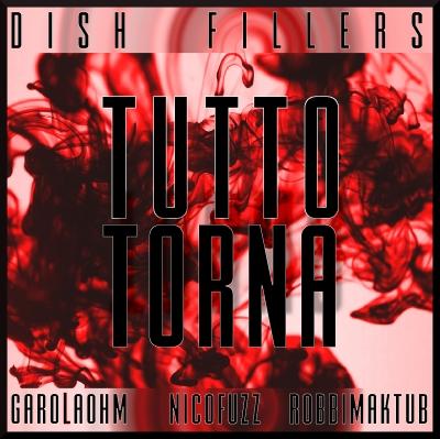 Dish Fillers: