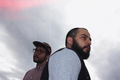 """""""Un po' come se"""" il nuovo singolo di tra urban e lo-fi"""