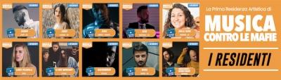 Soud Bocs, selezionati i 10 artisti che, affiancati da Produttori, Artisti, Manager, Esperti di marketing e Comunicazione di fama nazionale; frequenteranno la prima Music Farm a sfondo civile mai realizzata in Italia.