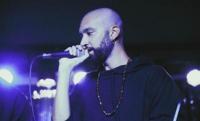 Ganoona, fuori venerdì il nuovo singolo