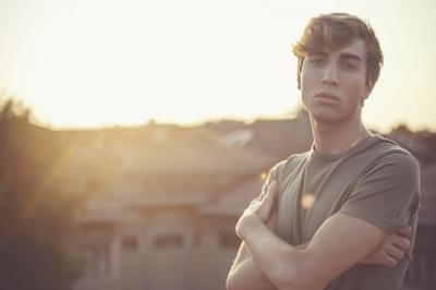 Oliver: il nuovo singolo e video