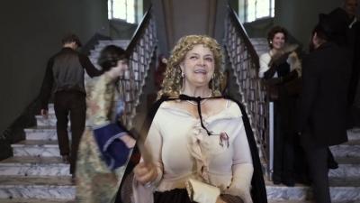 """Ginez e il bulbo della ventola: """"La vanvera"""" è il nuovo singolo accompagnato dal videoclip"""