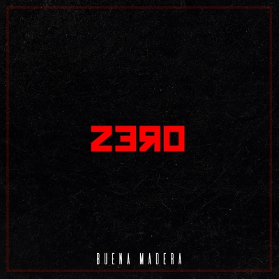 ZERO: è uscito il nuovo disco dei Buena Madera