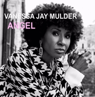 Le vibrazioni soul di Vanessa Jay Mulder nel nuovo singolo