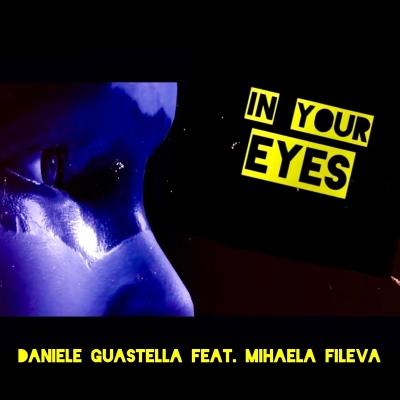 Daniele Guastella feat. Mihaela Fileva :
