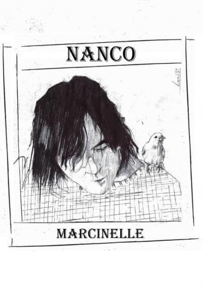 """NANCO """"MARCINELLE"""" è il nuovo singolo del cantautore abruzzese che ricorda il disastro nella miniera belga"""