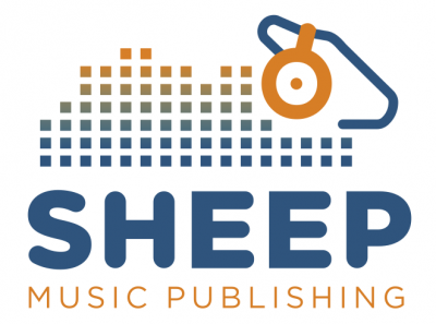 Sheep Music Publishing
