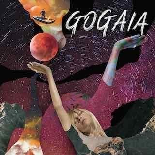 Gogaia è uscito il 25 settembre l'ep di esordio del progetto tra musica e sociale di Gaia Trussardi