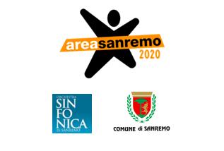 AREA SANREMO 2020: on line il regolamento e il bando per partecipare all'unico concorso che dà accesso al 71° Festival di Sanremo